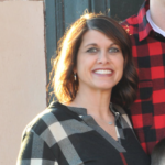 Lori Zettler